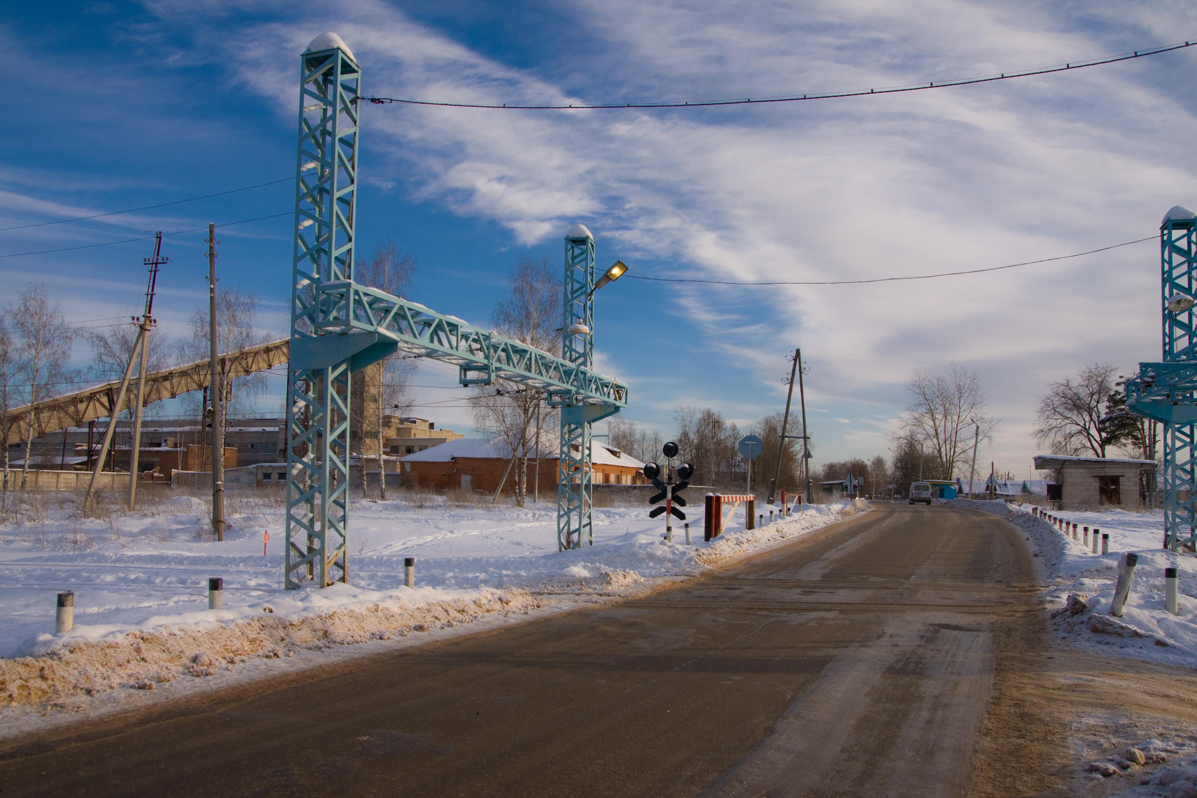 Иваново, Узкоколейная железная дорога с электрификацией, Ивановский силикатный завод, электричка Иваново