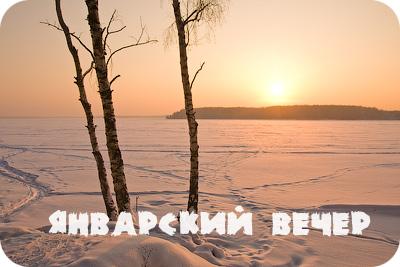 Зима, Пироговское водохранилище, лед на водохранилище, Тишково, Пушкинский район