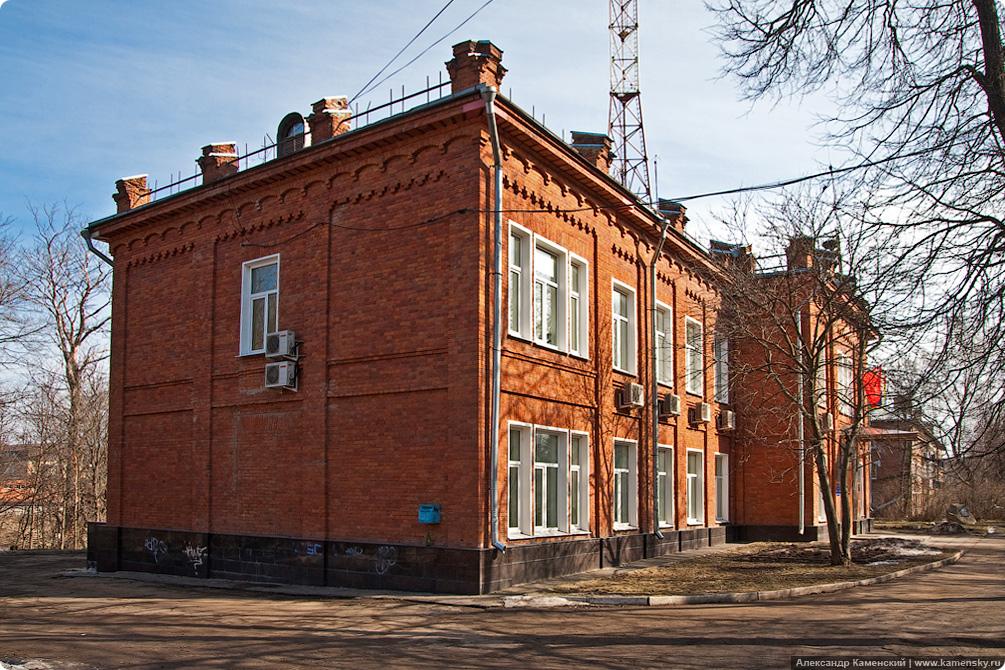 Красноармейск, Весна, Половодье 2010, река Воря