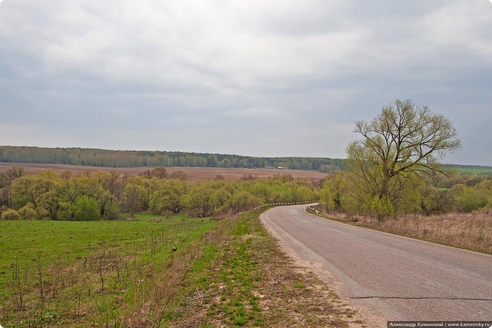 БМО, платформа Шубатово, платформа Лесные дары