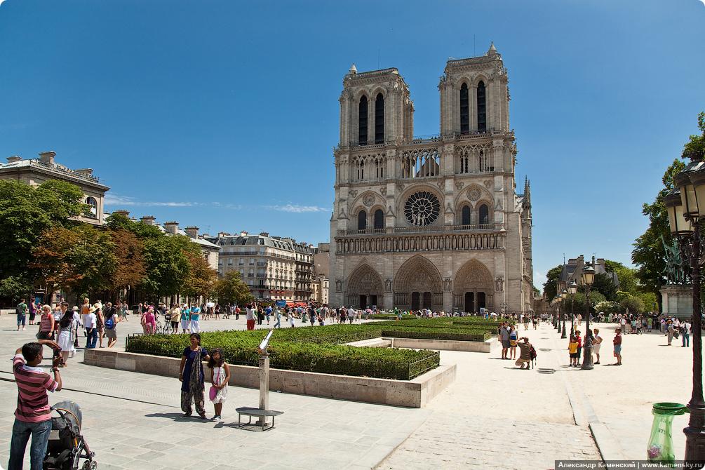 На поезде из Парижа в Кельн, Paris Nord, TGV, Thalys, Талис, SNCF, Железные дороги Франции, Koln, DB AG