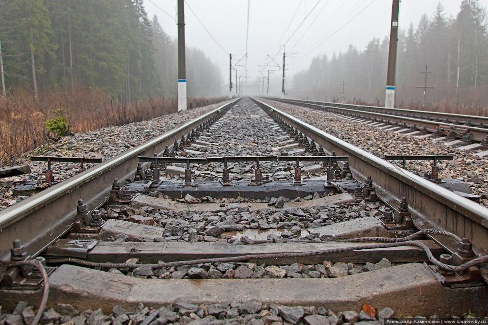 БМО, платформа 177 км, платформа 174 км