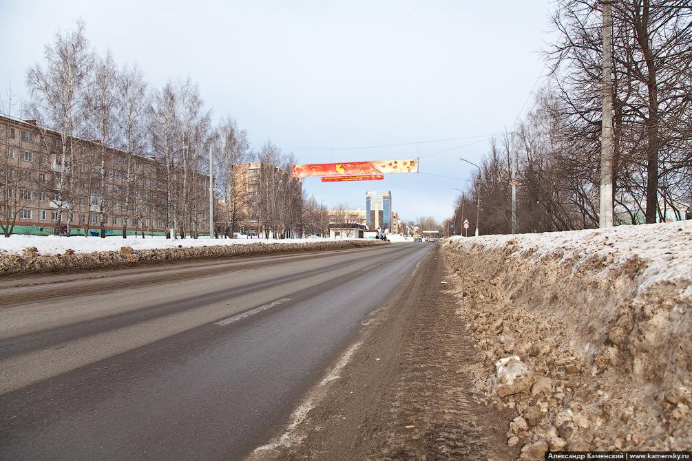 Федоров пытается поднять свой рейтинг на фоне участившихся чрезвычайных ситуаций