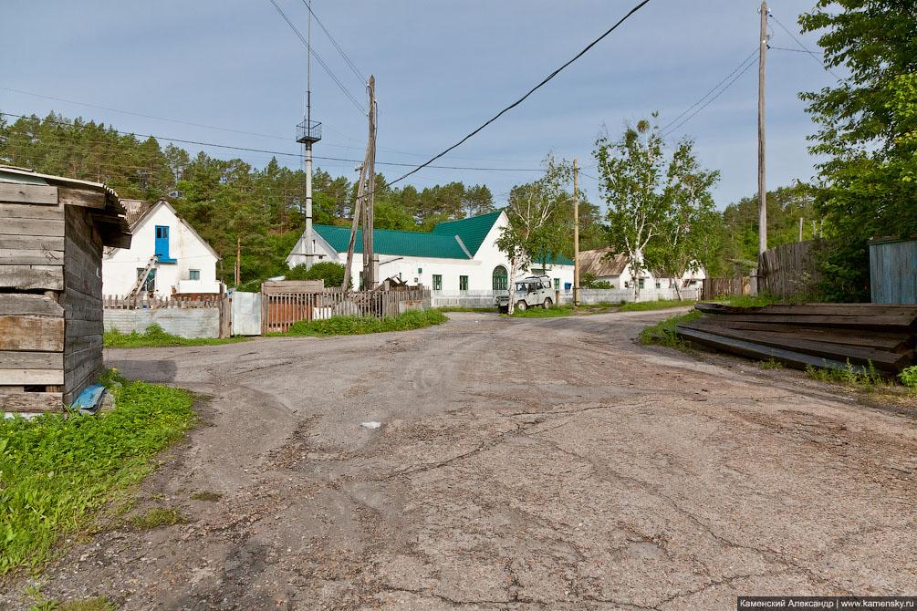 Амурская область, Призейская, пригородное сообщение, Забайкальская железная дорога