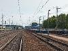 Станция Софрино