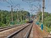 Окрестности платформы Радонеж