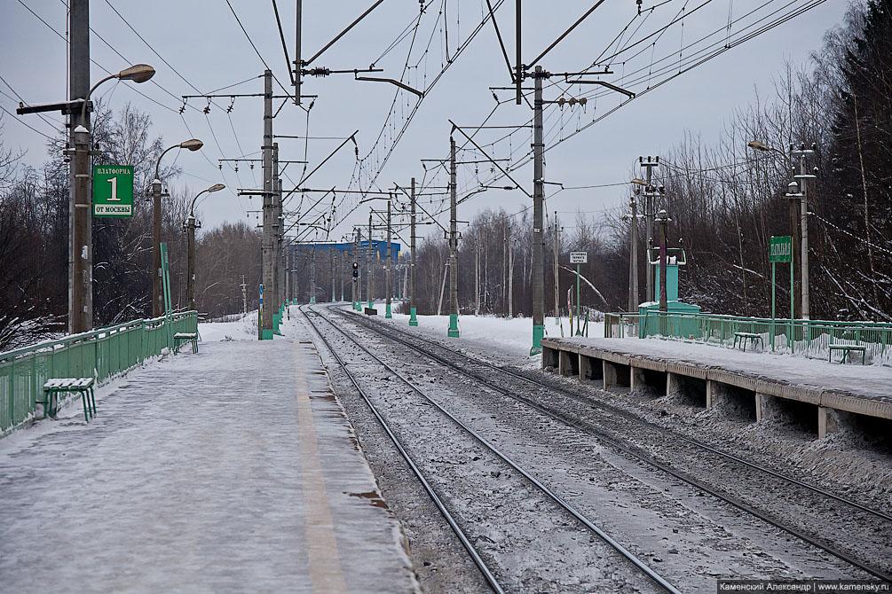 тучково московская область железные двери