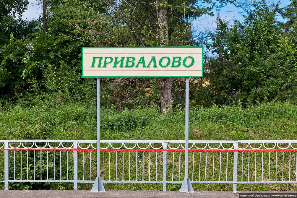 Московская область, Павелецкое направление, Барыбино, Белые Столбы, Вельяминово, Привалово, berlin, IC DB class 297