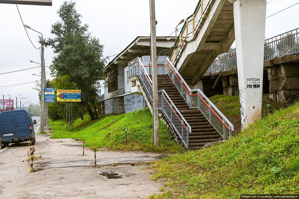 Московская область, Павелецкое направление, Барыбино, Белые Столбы, Вельяминово, Привалово