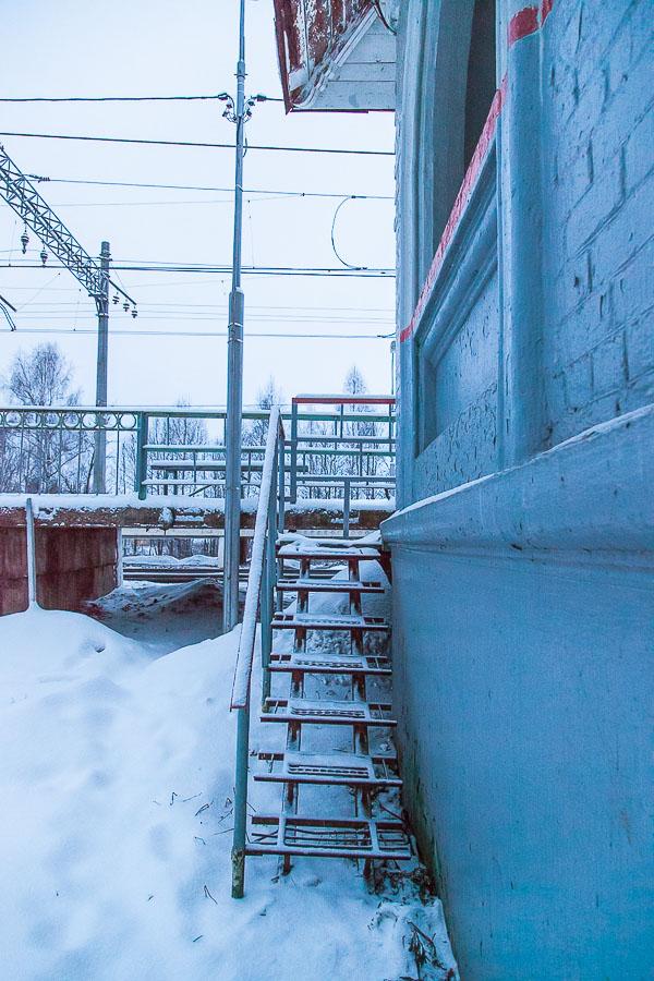 Московская область, Белорусское направление, Партизанская, Кукаринская, зима, железная дорога, поезда, электрички, платформы, станции