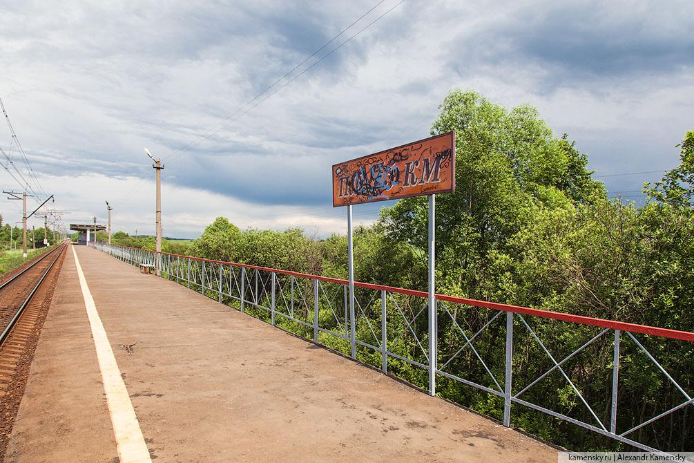 Московская область, Савёловское направление, Савеловское, Орудьево, Вербилки, Дмитров, с высоты