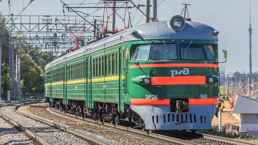 Инструкция цп 0273 по ж д транспорту украины